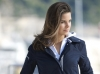 Marinepool Stresa Collection - Ladies Coat