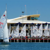 Sandringham Yacht Club Celebrates 'Sail 2 C' Centenary