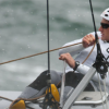 ORACLE Racing Win in San Diego, But ETNZ Lead ACWS Points