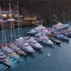 Yacht Club Costa Smeralda, Virgin Gorda Official Clubhouse Opening.