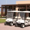 Almouj Golf – The Wave Muscat