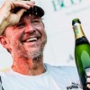 Puma Powered By BERG Win Tough Volvo Ocean Race Leg.
