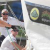 Future of US Match Racing Buoyed by Canfield Win in Malaysia.