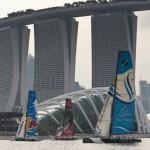 extreme-singapore