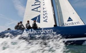 Aberdeen Asset Management Extreme 40