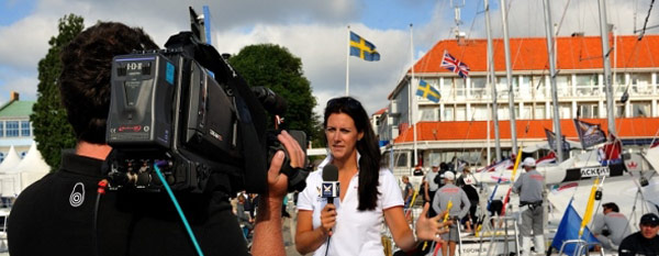 Download World Match Racing Tour Video from iTunes