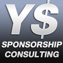 YachtSponsorship - Independent, Authoritative Sailing Sponsorship Consulting